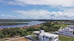 Lotes no melhor condomínio de Alagoas - Barra de São Miguel