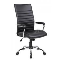 Título do anúncio: Mega  Oferta Cadeira Presidente a Pronta Entrega
