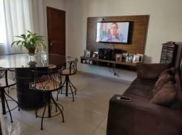 Título do anúncio: Apartamento à venda com 3 dormitórios em Caiçaras, Belo horizonte cod:PIV774