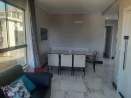 Apartamento à venda com 3 dormitórios em Prado, Belo horizonte cod:700987