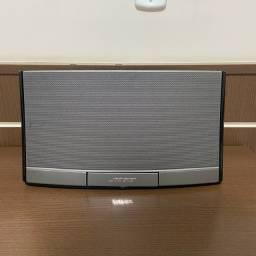 Título do anúncio: Caixa De Som Portátil Bose Sounddock 2 Digital Music System