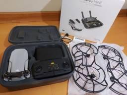 Drone Mavic Mini Flymore combo - novíssimo