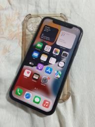Título do anúncio: Iphone 11 64, rolooo