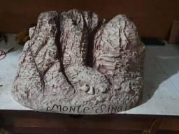 Título do anúncio: Pedra do Monte Sinai