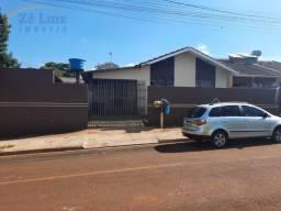 LOCAÇÃO   Casa, com 3 quartos em Jardim Universal, Sarandi