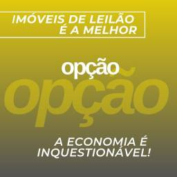Título do anúncio: Apartamento à venda com 2 dormitórios em Itaunense, Itaúna cod:d2c5e040276