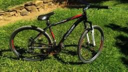 bicicleta Mountain bike oggi hacker sport 29