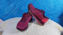 Título do anúncio: Nike Zoom All Out Low 2 Gel