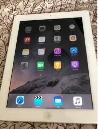 iPad 4o geração, 32Gb, superconservado.