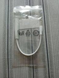 Antena para sintonizador de TV