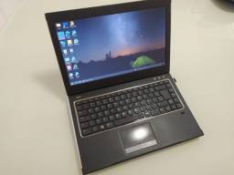 Título do anúncio: Vendo Notebook Dell Vostro 3460