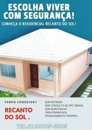 CASA NA REGIÃO DOS LAGOS!!