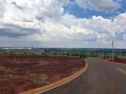 Terreno para Venda em Limeira, Residencial Colinas do Engenho I