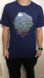Título do anúncio: Camiseta Versace