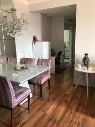 Título do anúncio: Apartamento à venda, 2 quartos, 1 vaga, Jardim Esmeralda - Limeira/SP