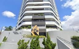 Apartamento em região nobre de Aracaju
