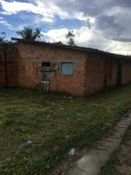 Casa Mosqueiro 15Mil