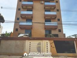 Apartamento à venda com 2 dormitórios em Veneza, Ipatinga cod:991