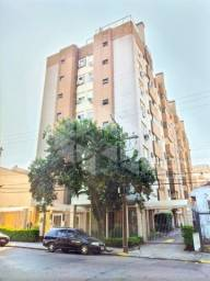Apartamento para alugar com 2 dormitórios em , cod:I-035903