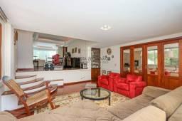 Título do anúncio: Casa residencial a venda, 4 quartos sendo 2 suítes, cômodos amplos, piscina, 4 vagas de ga