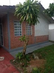 Casa para alugar com 4 dormitórios em Praia de leste, Pontal do paraná cod:A000302