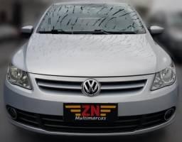 Volkswagen gol 2013 1.0 mi 8v flex 4p manual g.v