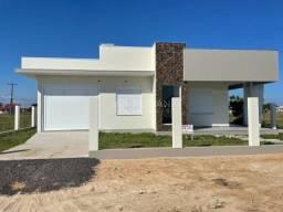 Casa Camboim em Arroio do Sal/RS - Cód 149