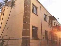 Apartamento à venda com 2 dormitórios cod:18007