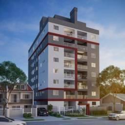 Apartamento residencial para venda, Portão, Curitiba - AP4510.