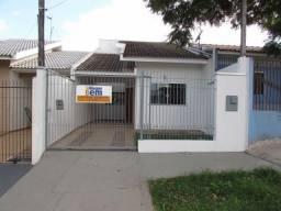 Casa para alugar com 3 dormitórios em Cj res branca vieira, Maringá cod: *73