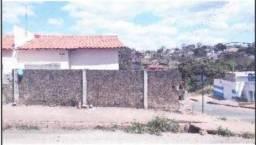 Casa à venda com 2 dormitórios em Congonhas, Patrocinio cod:18143