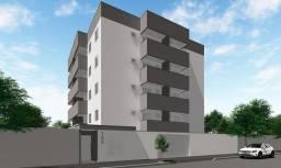 Apartamentos novos para venda no bairro Jardim Botânico em Uberlândia.