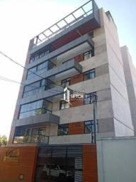 Apartamento no bairro Estrela sul de 530 mil por 490 mil