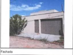 Casa à venda com 2 dormitórios em Centro, Monte carmelo cod:18980