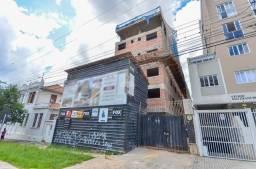 Loja comercial à venda em São francisco, Curitiba cod:932337