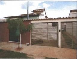 Casa à venda com 2 dormitórios cod:18024