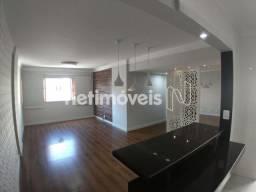 Apartamento à venda com 2 dormitórios em Bento ferreira, Vitória cod:840396