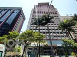 Apartamento à venda em Bela vista, São paulo cod:LOFTgs6xsm