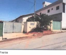 Casa à venda com 2 dormitórios cod:19084
