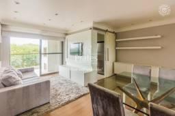 Apartamento para alugar com 2 dormitórios em Ecoville, Curitiba cod:4194