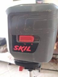 Nível laser Skil