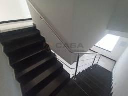SH* Divina Casa Duplex, de 3Q C/ Suíte, em Colinas de Laranjeiras.