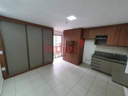 Kitchenette/conjugado para alugar com 1 dormitórios cod:L18427