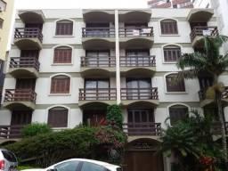 Centro de Torres, 2 dormitórios com dependência