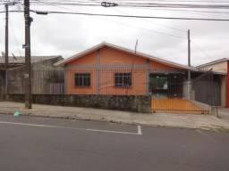 Casa para alugar com 3 dormitórios em Nova russia, Ponta grossa cod:L2511