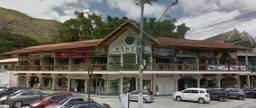 Loja Comercial para Aluguel, Ponte da Saudade Nova Friburgo RJ
