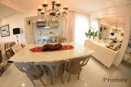 Título do anúncio: Vendo! Excelente Apartamento no Condomínio Ville de Paris