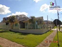 Casa Alv Rua Lidio Oltramari