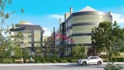 Apartamento com 2 dormitórios à venda, 82 m²- Ingleses- Florianópolis/SC
