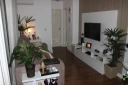 Apartamento à venda com 2 dormitórios cod:AP027258